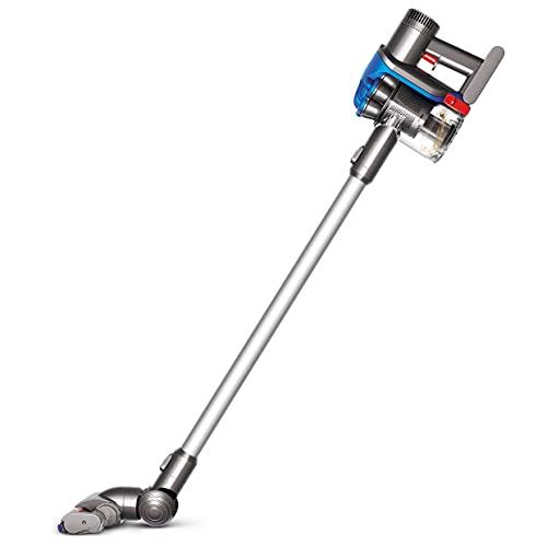 Dyson Digital Slim DC35 Multi Floor Lightweight Cordless Vacuum Cleaner (Renewed)