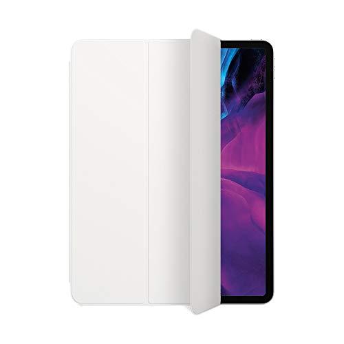 Apple Smart Folio (for 12.9-inch iPadPro – 4th Generation) – White