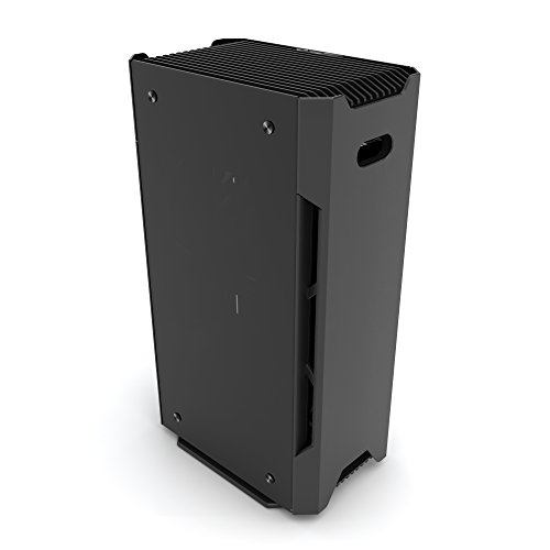 Build My PC, PC Builder, Phanteks PH-ES217E_BK