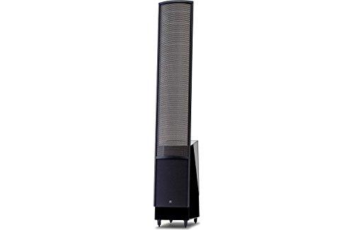 MartinLogan ElectroMotion ESL X Speaker