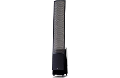Martin Logan ElectroMotion ESL X Floor Standing Speakers