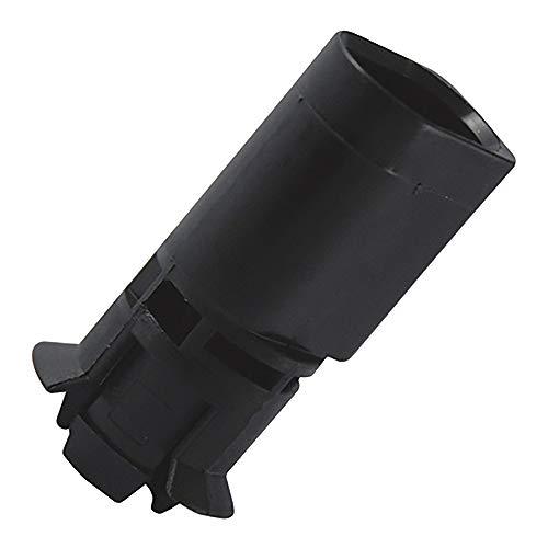 FAE 33515 Aussentemperatur Sensor
