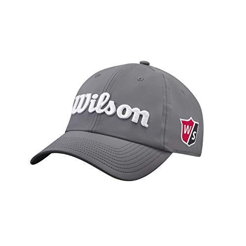 Set Golf Hombre Wilson Marca Wilson