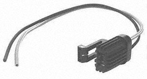 Four Seasons 37229 Harness Connector