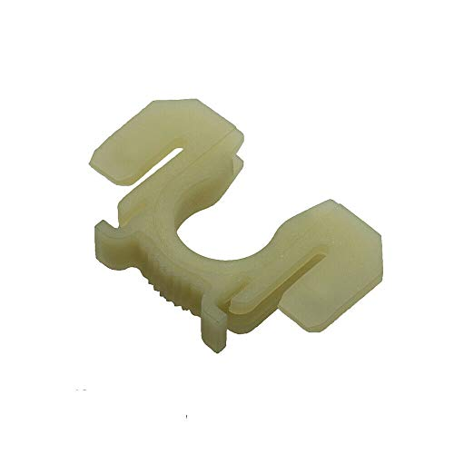 Recommended 2003-2017 Fоrd A/T Shift Cable Clip E & F-Series Super Dutу + 4C3Z-7H181-AA