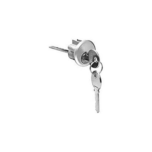 Best Stanley Hardware Locks And Keys