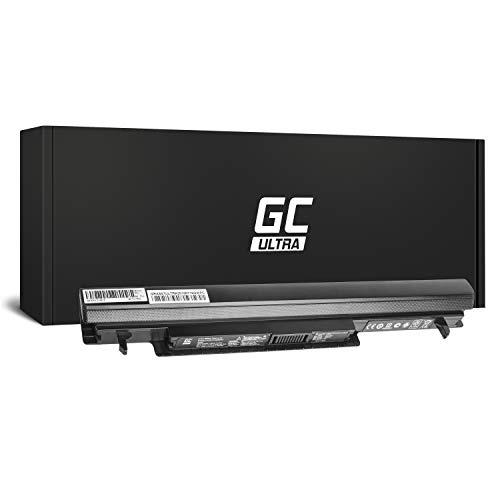 Green Cell® ULTRA Serie A41-K56 Batteria per Portatile ASUS...