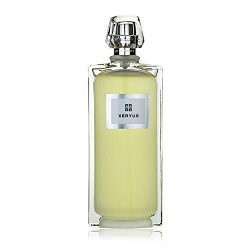 Givenchy Xeryus Eau de Toilette Spray 100 ml