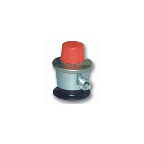 REPORSHOP - Regulador Homologado Gas Propano