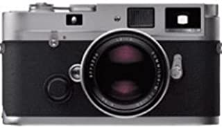 Leica MP 0.72 Silver Chrome 10301