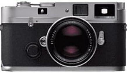 Amazon com: UA898 Electronics - Leica: Electronics