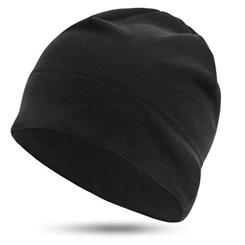 lidl mütze herren