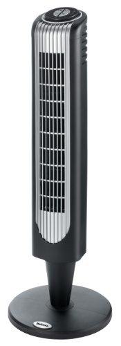 Holmes 36pulgadas oscilante ventilador de torre con control remoto by Holmes