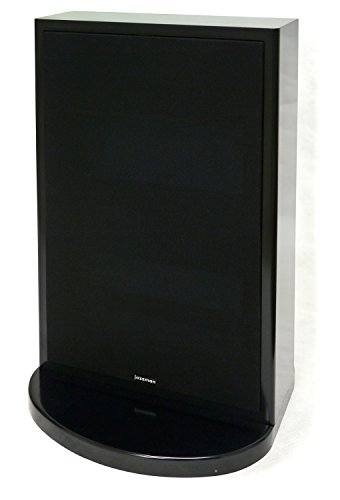 Review Of jazzman J-01X High End Speaker for Listening to Jazz an omnidirectional Audio Revolution (...