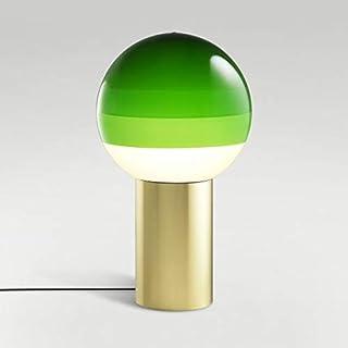 Marset Dipping Light - Lámpara de mesa (VERT, M)