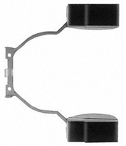 Standard Motor Products FL6 Carburetor Float