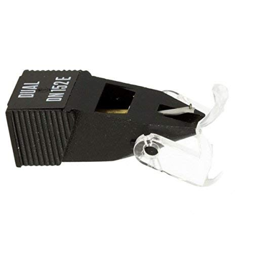 Ortofon Dual Nadel DN 152E für ULM/TKS 52E - Original