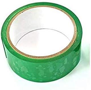 アウテックス クリアーチューブレスキット用 両面テープ サイズ:20mm×1550mm