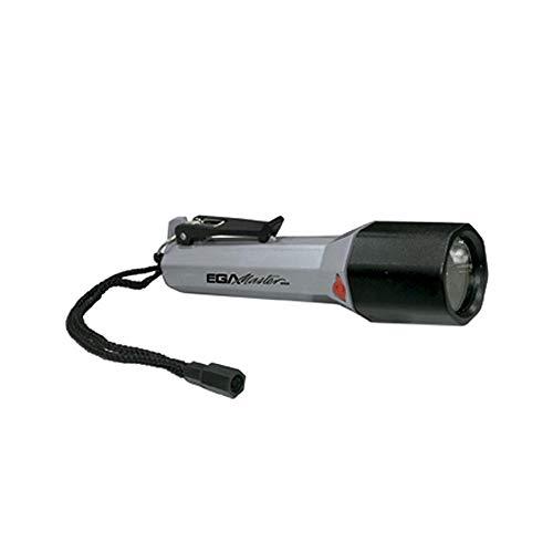 EGA Master 79650–Focus LED masterex 79650