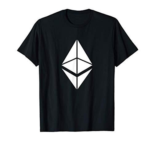 bitcoin è quotata in borsa come depositare bitcoins su bittrex