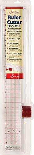 Sew Easy ER4186 Linealschneider