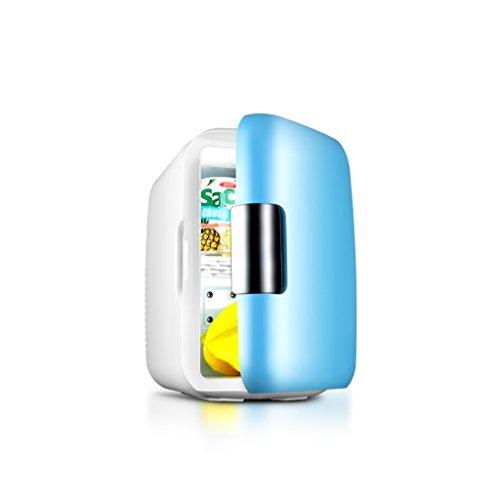 Amazon.es: Li@ JF 12V / 220V refrigerador del coche 6L / 10L / 18L ...