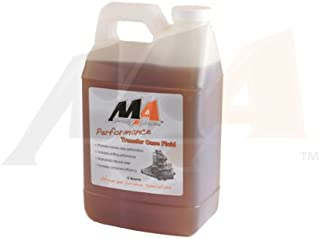 Merchant Automotive 10193 Transfer Case Oil