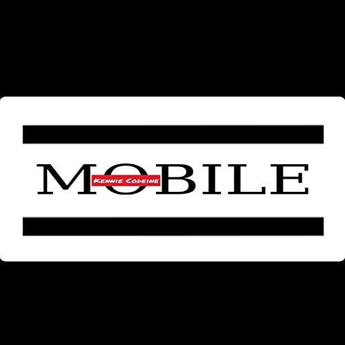 Mobile samsung [Explicit]