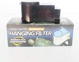 NomoyPet Hanging Turtle Filter NFF-51
