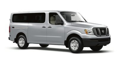 Amazon Com 2018 Nissan Nv3500 Nv3500 Hd S Reviews Images And Specs Vehicles