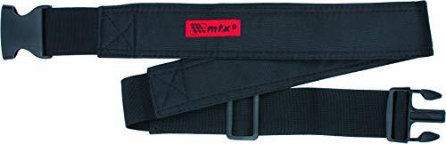 Cinto Para Bolsas, Coldres E Porta Martelo 810mm - 1120mm Mtx
