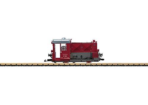 Märklin LGB 23930 - Diesellok Köf II DB