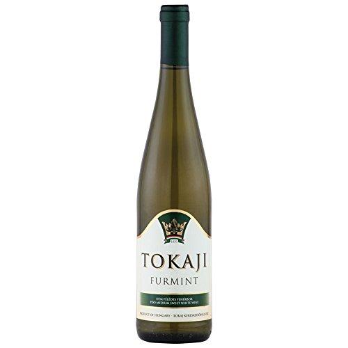 Grand Tokaj Tokaji Furmint lieblich/semi-sweet 0,75l