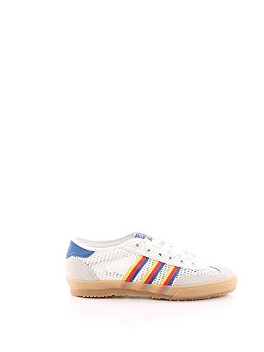 adidas Originals Tischtennis Sneaker - 9/43.5