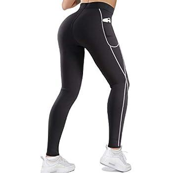 Best fat burning workout pants Reviews