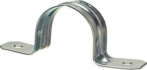 HALEX//SCOTT FETZER 61101B 1//2 1 Hole Strap