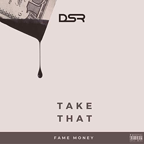 Fame Money