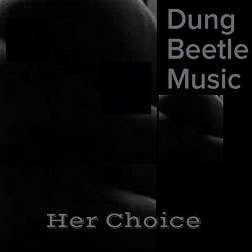 Dung Beetle Music