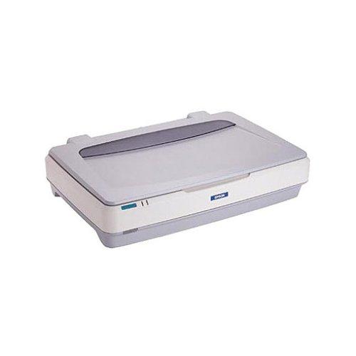 Epson GT-15000 - Flachbettscanner