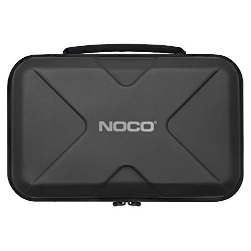 NOCO GBC015 Boost Pro EVA Capa de proteção para GB150 NOCO Boost UltraSafe Lithium Jump Starter
