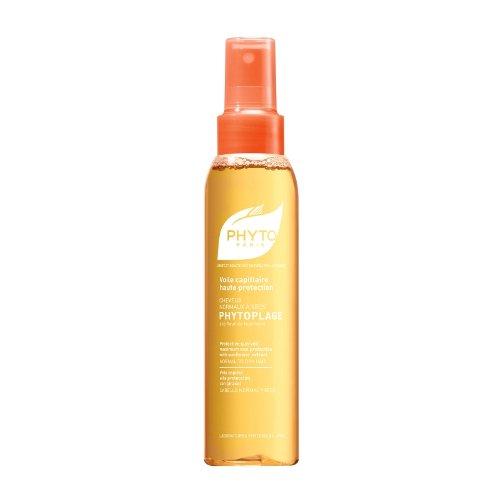 PHYTO Plage Protective Sun Veil - 120ml