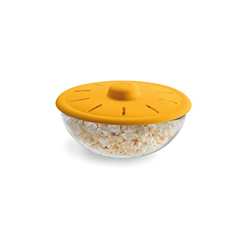Amazing Deal Popcorn lid