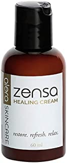 Best zensa healing cream Reviews