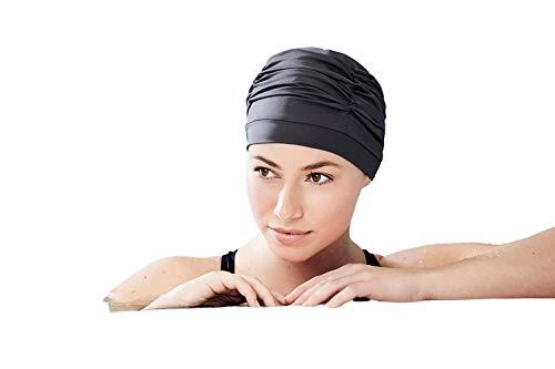 Christine Headwear Bonnet de Bain chimiothérapie