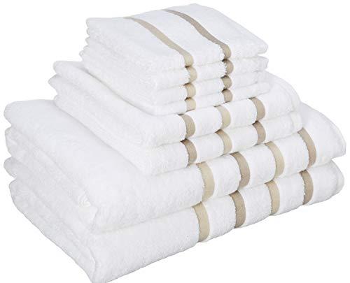 31MQSZeNu0L Harley Quinn Bath Towels