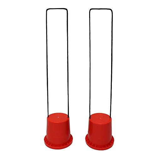 Kid Stilt 2-Pack (Pair) Walking Cups