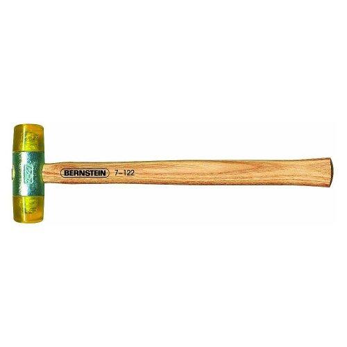 Bernstein Werkzeug GmbH -   7-123