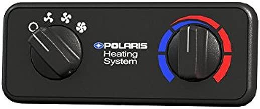 Polaris Heater & Defrost Kit