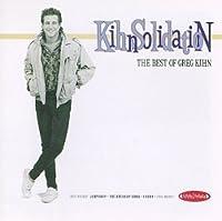 Kihnsolidation-Best of