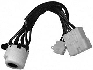 Best t100 ignition switch replacement Reviews